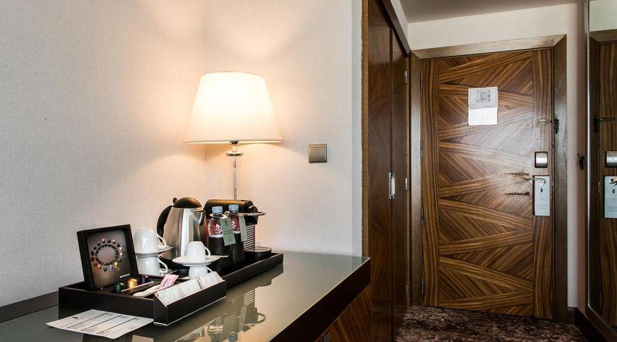 Hotel Kenzi Tower-19 of 39 photos