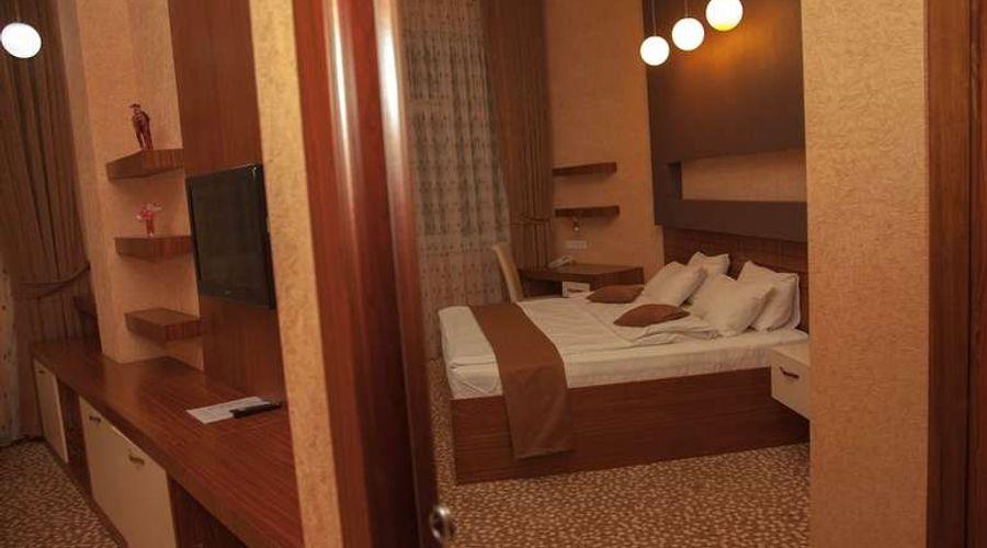 Askar Hotel-5 of 25 photos