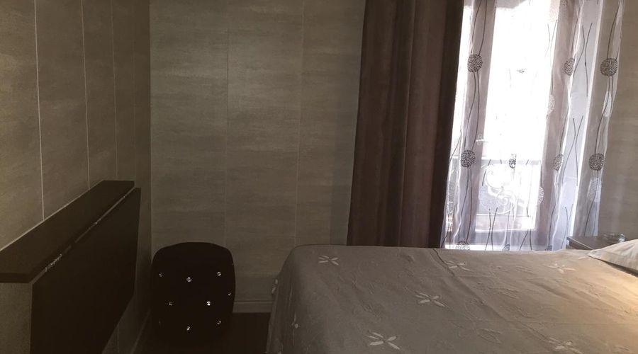 فندق جوفين-24 من 33 الصور