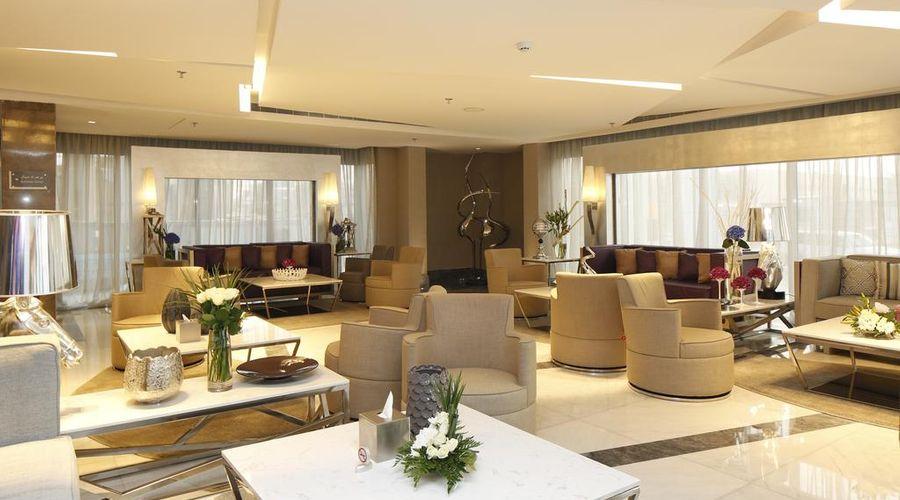 فندق جراند بلازا الخليج-24 من 39 الصور