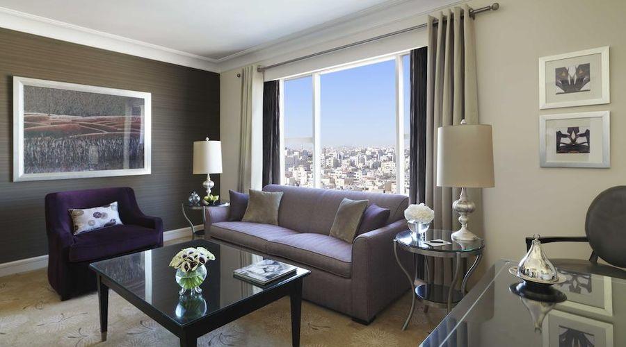 فندق فورسيزونز عمّان-28 من 30 الصور