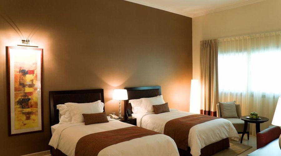 فندق ومنتجع فيلاجيو أبو ظبي-11 من 25 الصور