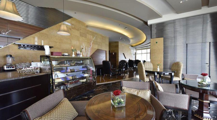 فندق أوالف انترناشيونال-28 من 33 الصور