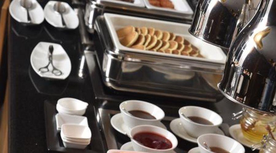 فندق سويس-بل هوتيل سيف، البحرين-14 من 40 الصور