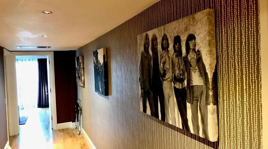Maitrise Suites Apartment Hotel Ealing – London-7 of 17 photos
