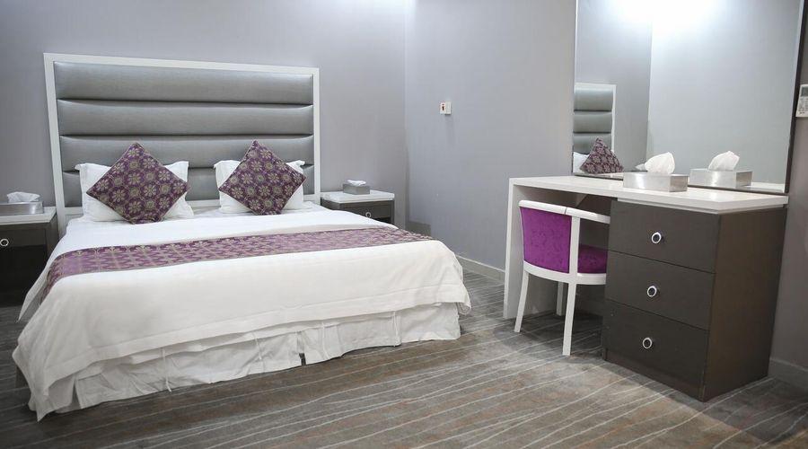 ريادة البيت للشقق الفندقية-5 من 32 الصور