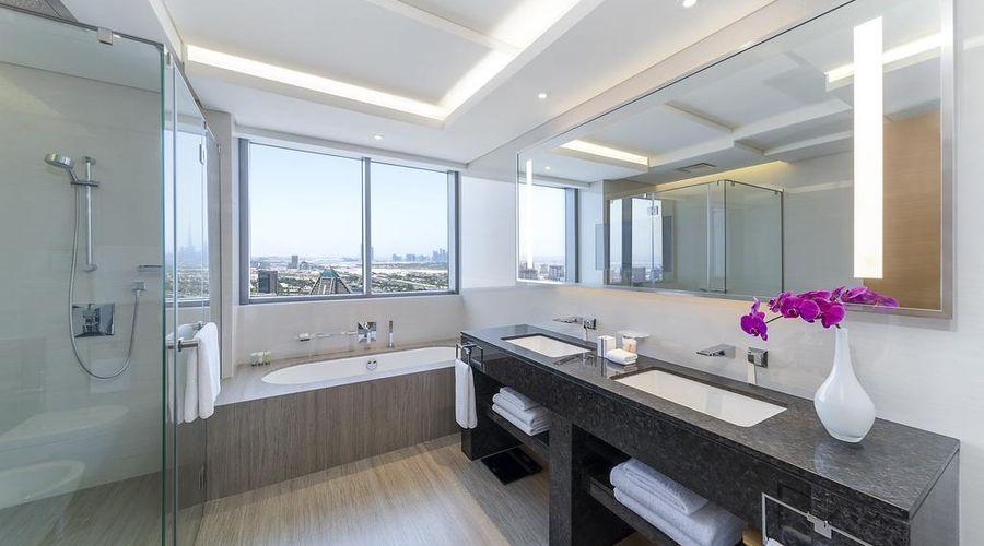 Hyatt Regency Dubai Creek Heights-13 of 35 photos