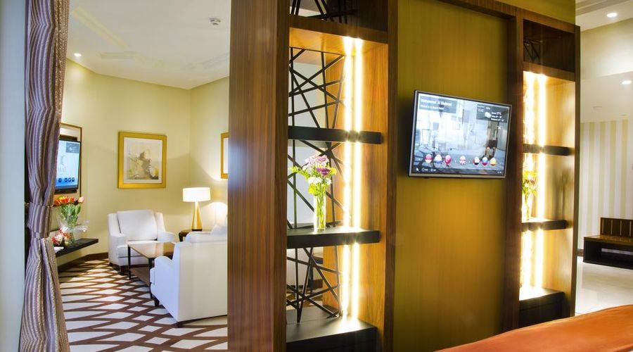فندق بيات -13 من 41 الصور