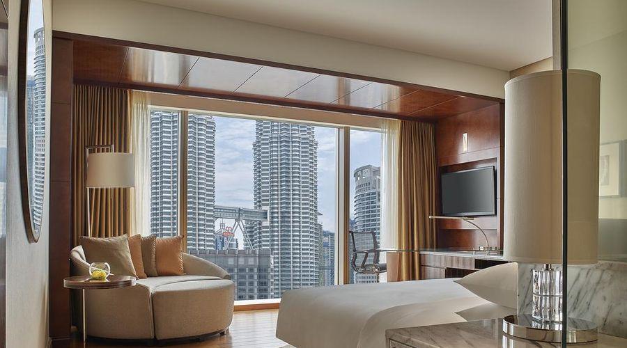 Grand Hyatt Kuala Lumpur-5 of 37 photos
