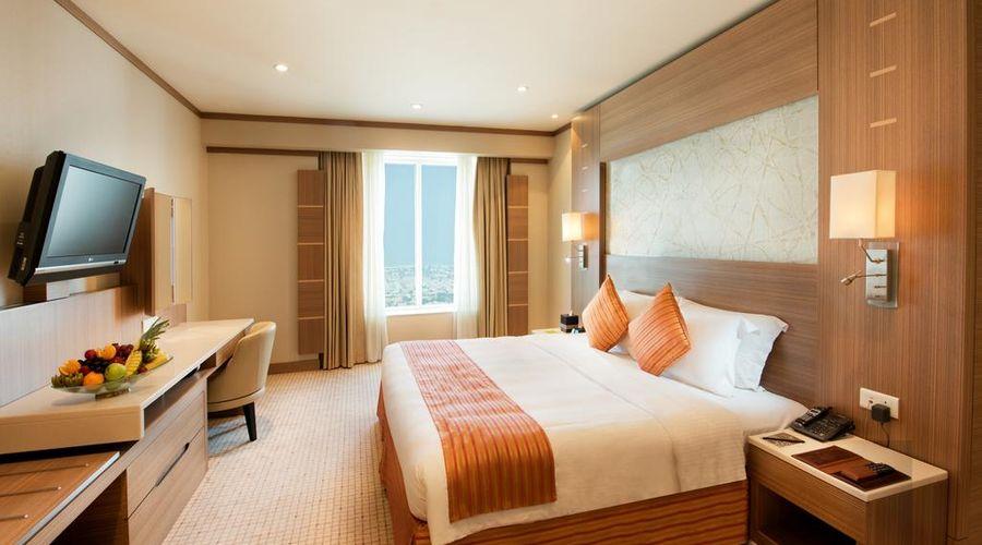 فندق جراند الإمارات -24 من 33 الصور