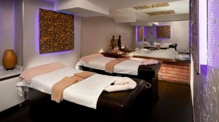 فندق أفانتجاردي ليفنت-12 من 40 الصور