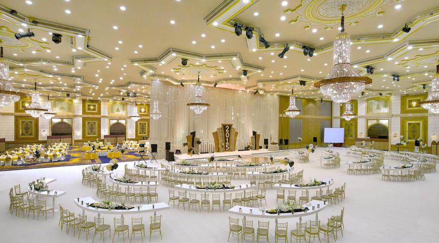 Jeddah Hilton-18 of 42 photos