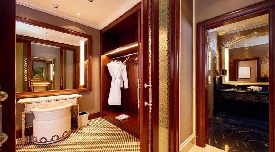 Waldorf Astoria Ras Al Khaimah-18 of 37 photos