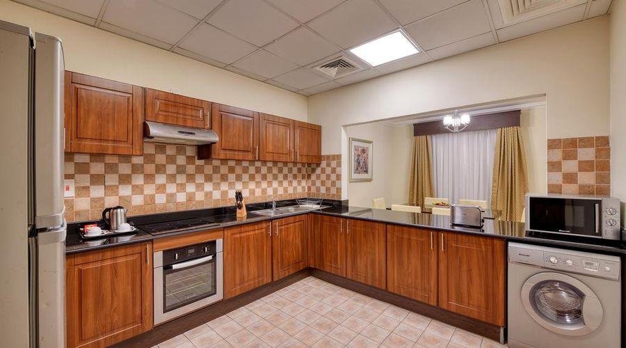 Pearl Marina Hotel Apartment-5 of 40 photos