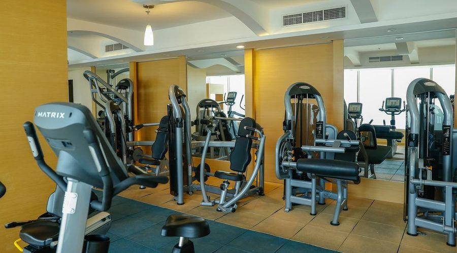Holiday Gulf Hotel-3 of 40 photos