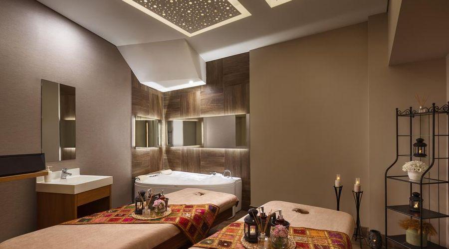 فندق بيز سيفاهير اسطنبول-14 من 35 الصور