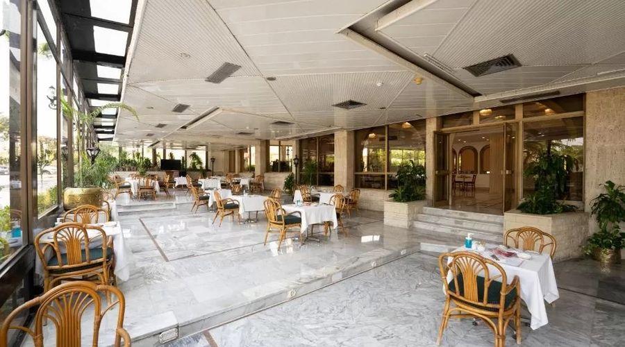 فندق البارون هليوبوليس-4 من 24 الصور
