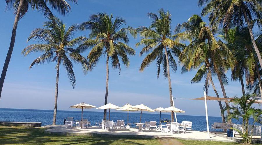 Scuba Seraya Resort-5 من 23 الصور