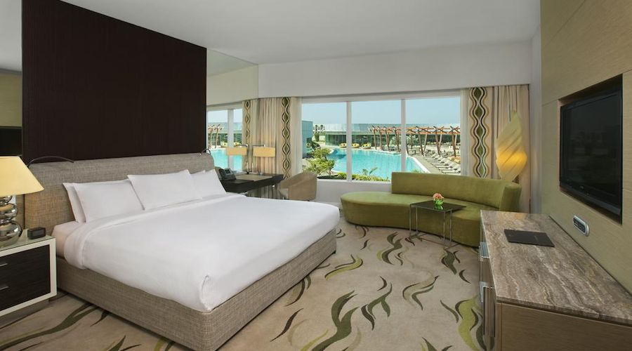 Millennium Capital Centre Hotel-24 من 40 الصور