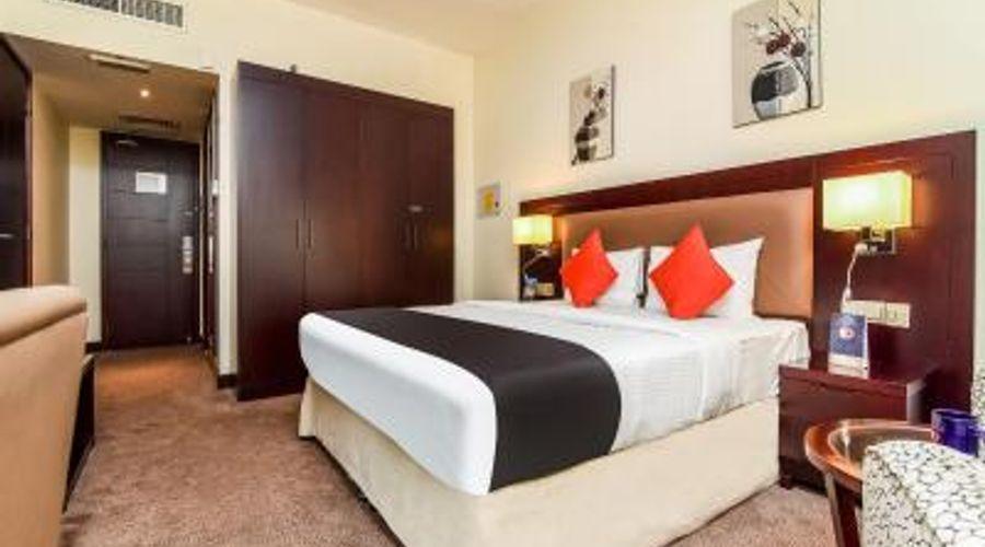 فندق لاندمارك ساميت-14 من 25 الصور