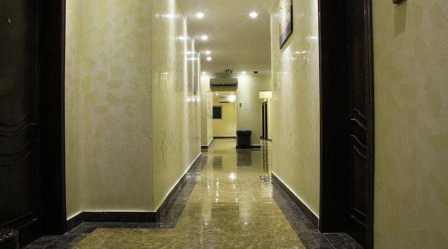 مسكن الضيافة للوحدات السكنية-9 من 38 الصور