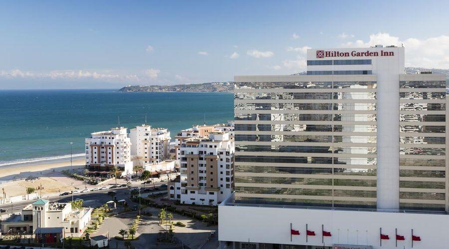 Hilton Garden Inn Tanger City Center-1 of 27 photos