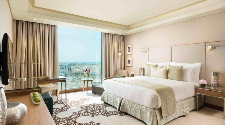 فندق جراند ميلينيوم مسقط-3 من 40 الصور