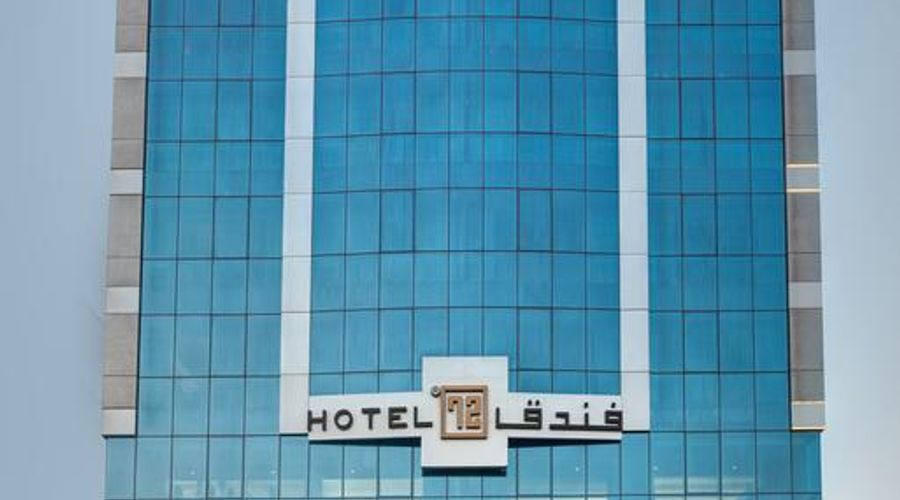 72 Hotel-1 of 41 photos
