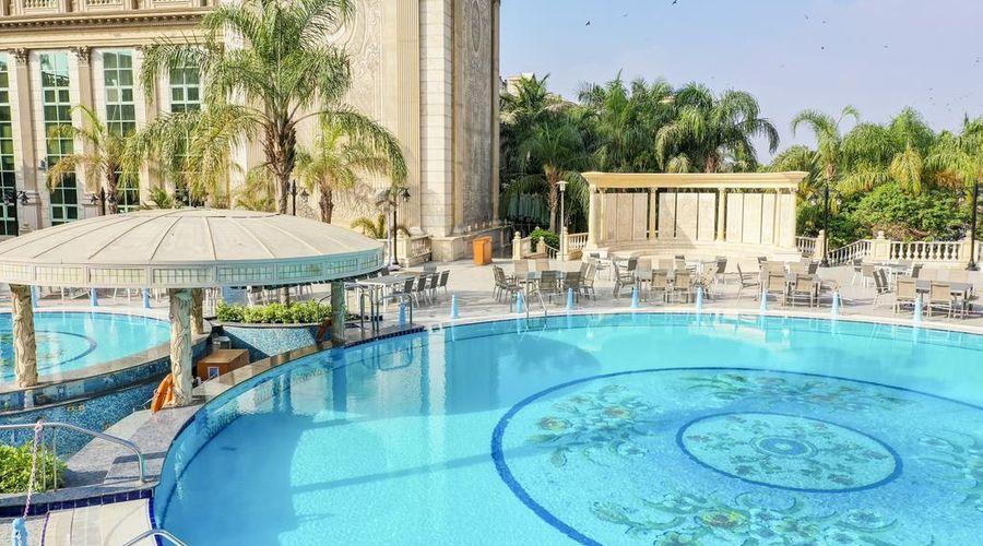 فندق الماسة-1 من 35 الصور