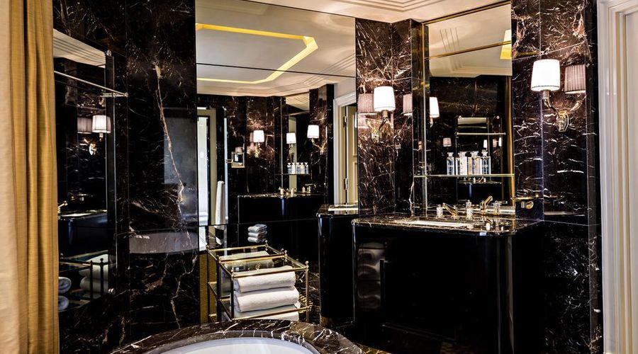 Prince de Galles, a Luxury Collection hotel, Paris-23 of 30 photos