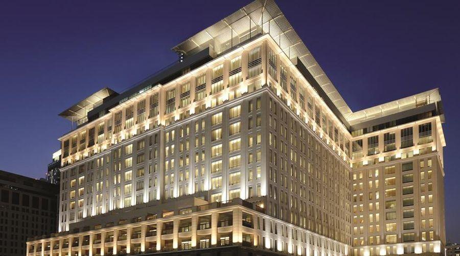 The Ritz-Carlton, Dubai International Financial Centre-1 of 29 photos