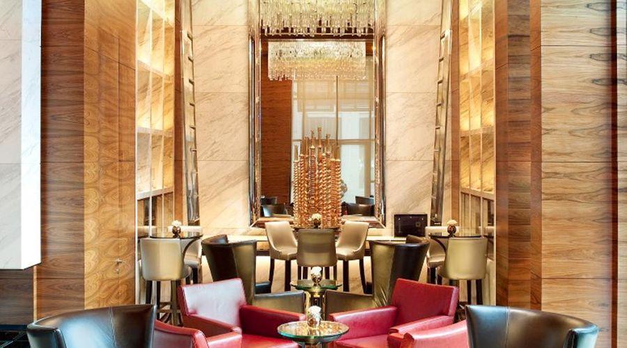 فندق سيام كمبنسكي بانكوك-23 من 30 الصور