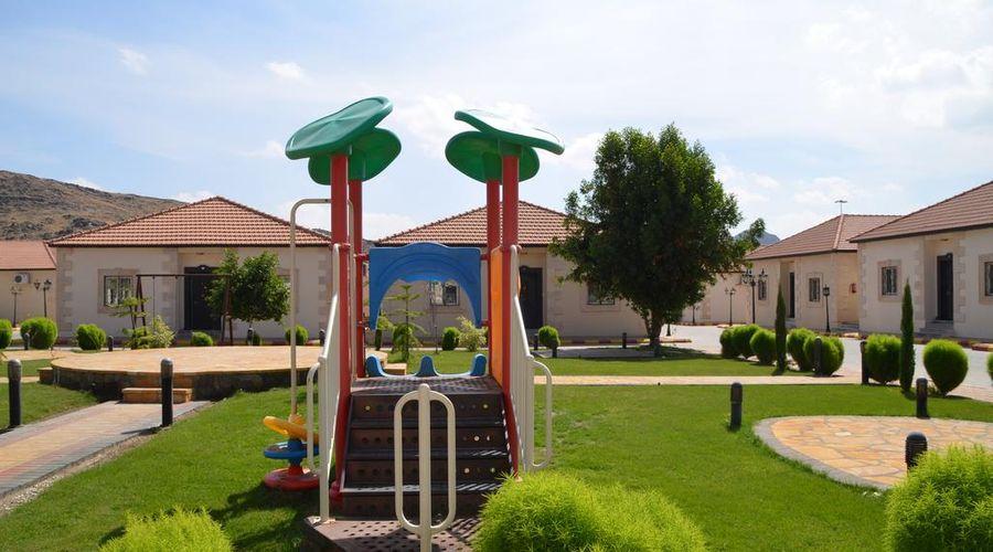 Aryaf Touristic Resort-2 of 45 photos