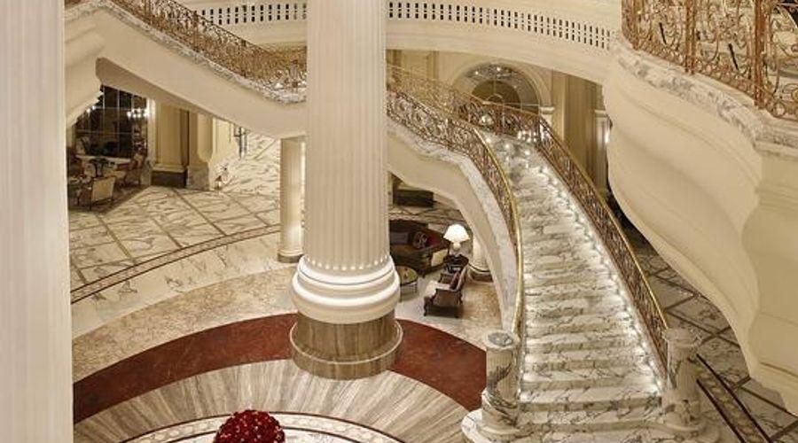 Habtoor Palace Dubai, LXR Hotels & Resorts-26 of 40 photos