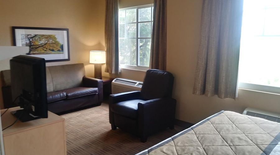 Extended Stay America-Orlando-Southpark-Commodity Circle-29 of 30 photos