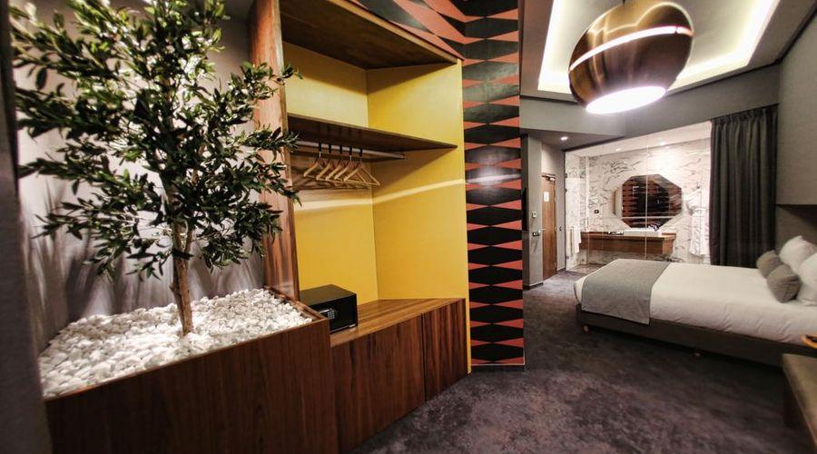 فندق غوتييه-51 من 40 الصور