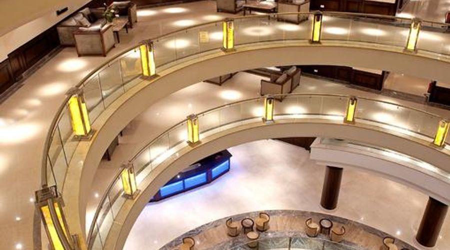 فندق و سبا ستلا دي ماري بيتش-32 من 35 الصور