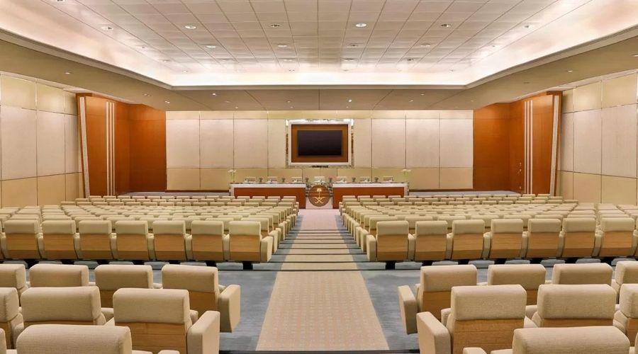 فندق ريتز كارلتون الرياض-9 من 37 الصور