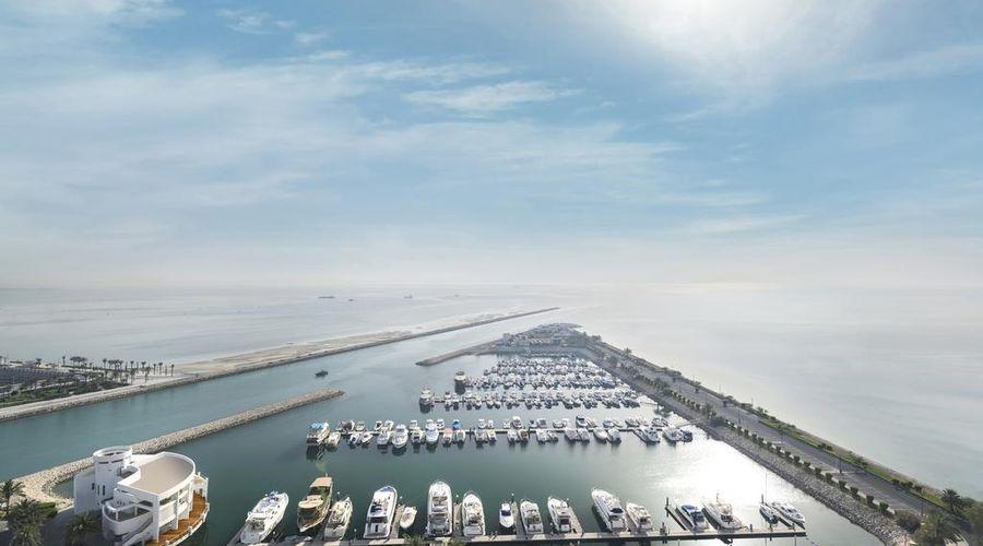 The Ritz-Carlton, Doha-28 of 38 photos