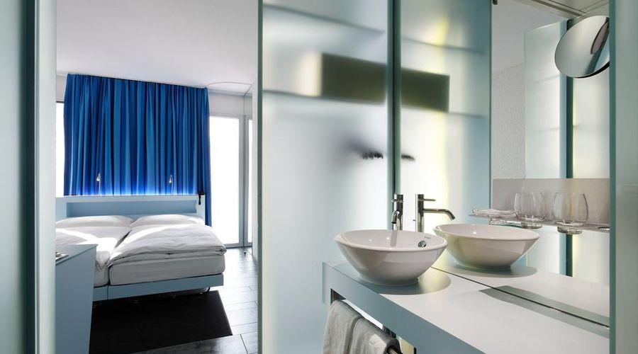 Hotel Cristal Design-23 of 33 photos