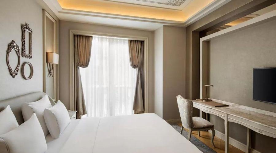 فندق لازوني -7 من 30 الصور
