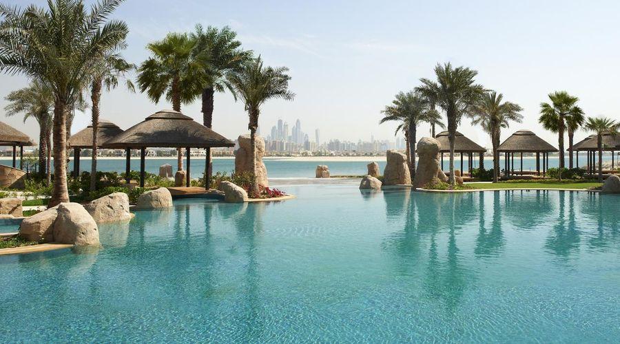 Sofitel Dubai The Palm Resort & Spa-29 of 35 photos