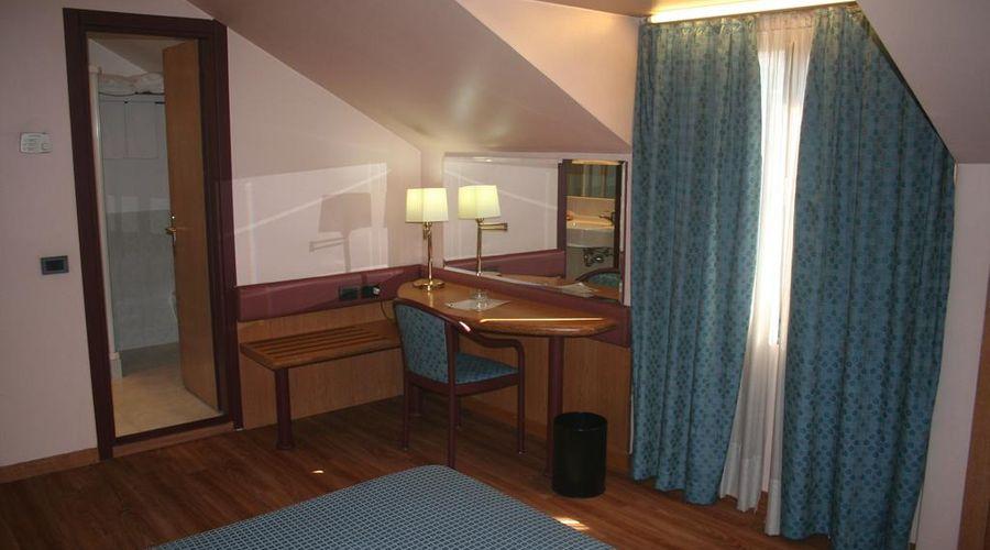 فندق ألبرت-24 من 26 الصور