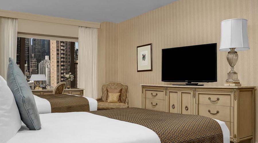 فندق بارك لين - فندق إيه سنترال بارك-18 من 36 الصور