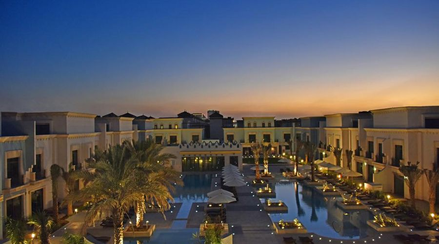 Al Seef Resort & Spa by Andalus-12 of 30 photos