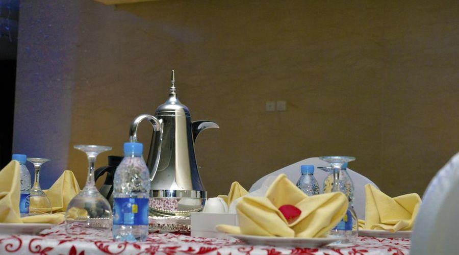 Drnef Hotel Makkah-19 of 40 photos