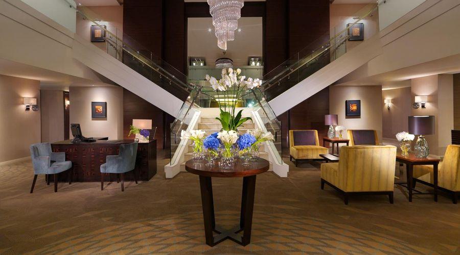 Four Seasons Hotel Riyadh-18 of 31 photos