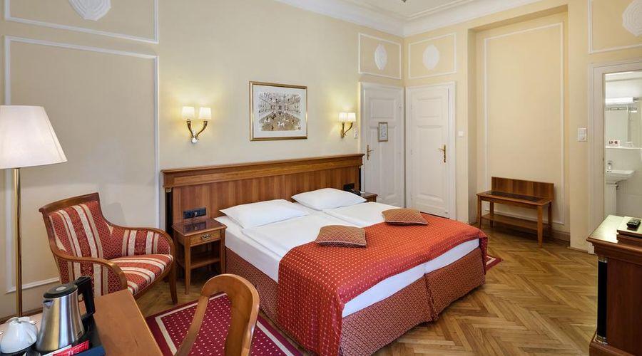 Austria Trend Hotel Astoria-5 of 35 photos