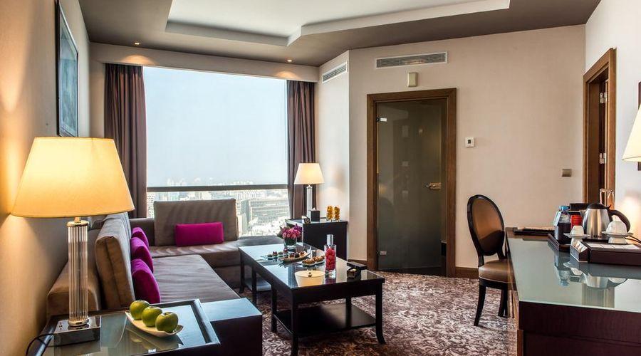 Hotel Kenzi Tower-6 of 39 photos