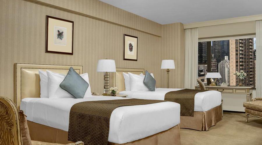 فندق بارك لين - فندق إيه سنترال بارك-19 من 36 الصور